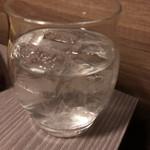 個室バル 鳥と魚と時々ワイン 克  -