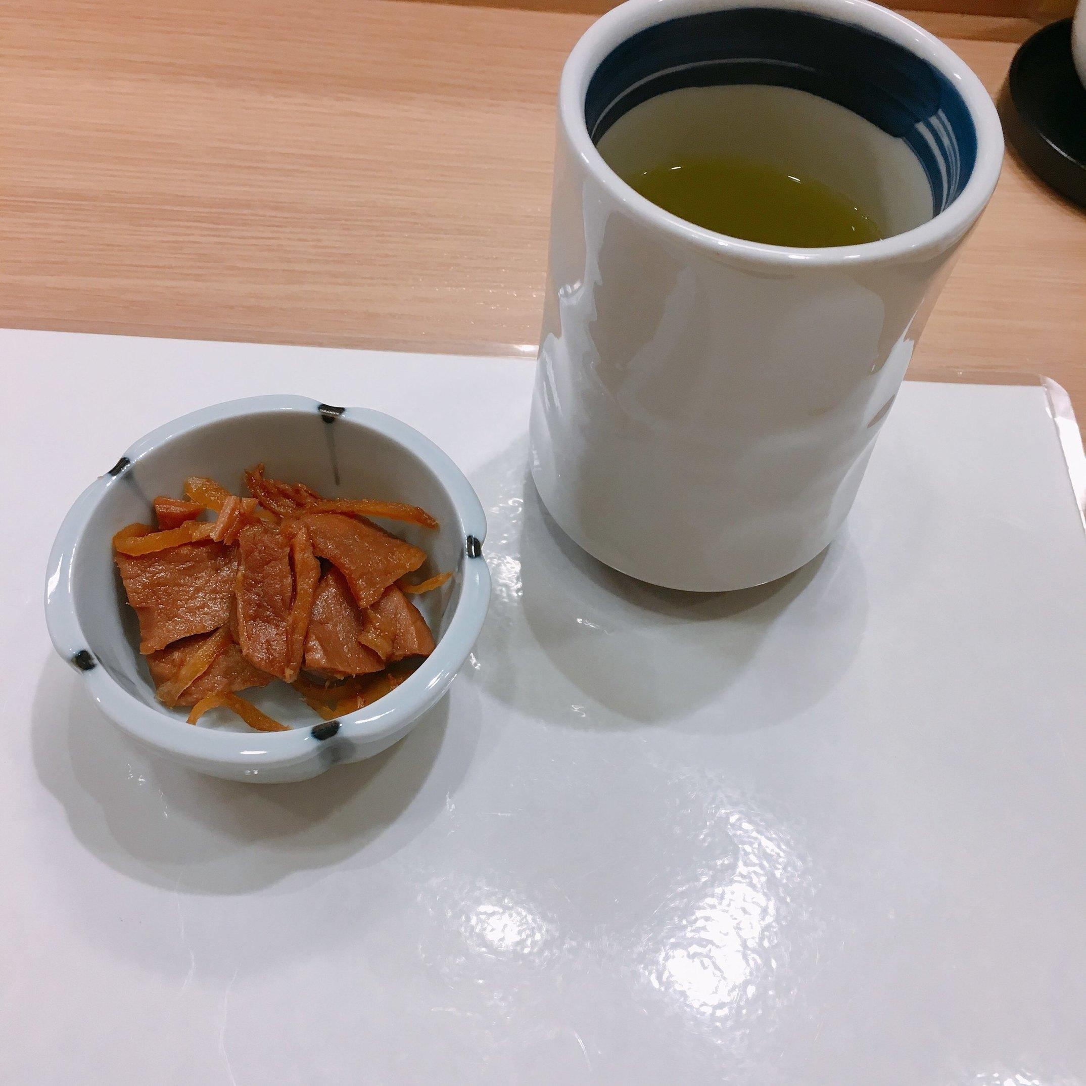 清水江戸銀 name=