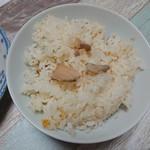 味の加久の屋 - 料理写真: