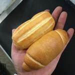 窯蔵 - 料理写真: