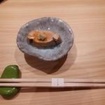 こいき - 料理写真: