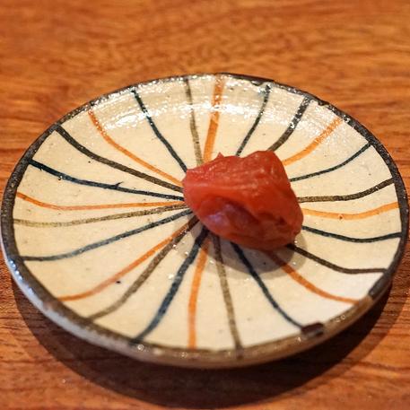 丹 (タン) - 東山/和食(その...