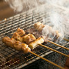 焼鶏とお鍋 奈良町 雷門