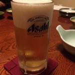 和料理いときん - ドリンク写真: