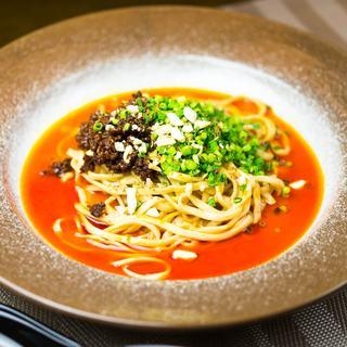 中華・四川料理で女子会はいかがでしょうか♪