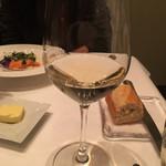 コーダリー - 白ワイン