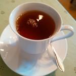 ラビチュード - 紅茶