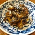 醸しや 大澤 - 漬物【料理】