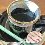 醸しや 大澤 - コーヒー【ドリンク】