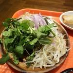 49 Asian Kitchen + Bar -