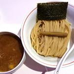 MEN-EIJI - つけBUTO並_830円
