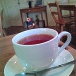 7788200 - ☆ランチドリンク紅茶☆