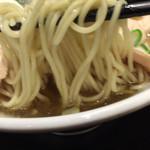 77880524 - 中太ストレート麺