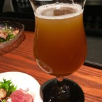 Craft Beer GULP - 導 -MICHIBIKI-