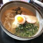 麺's たぐち -