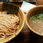 77892668 - ベジポタつけ麺