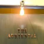 THE AURIENTAL -