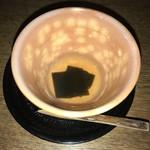マイモンプラチナム - 昆布茶