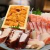 きさいち - 料理写真: