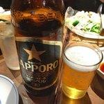 養老乃瀧  - 養老に来たら養老ビールっしょ!