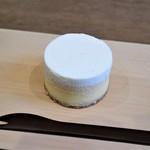 77903860 - チーズケーキ