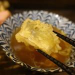 自己流ラーメン綿麺 -