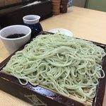 東家 川北分店 - 料理写真:大もり