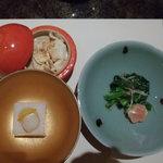 7791360 - 小鉢