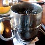 桜珈琲 - ダッチコーヒー(水出しコーヒー)