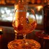 バー ドラス - ドリンク写真:Cognac Château de Montifaud Heritage Louis Vallet (50 years old)