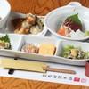 Asahiya - 料理写真: