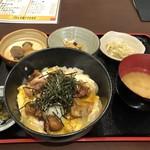関媛 - これで550円は嬉しいですね。