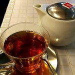 77925990 - 白桃紅茶 \470