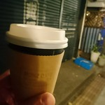 77929911 - お持ち帰り用のカップ(17-12)