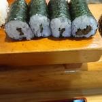 吉江寿司 -