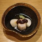 美食米門 -