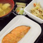 くさの根 - 料理写真: