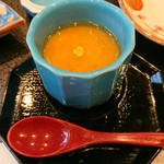 77939708 - 茶碗蒸し