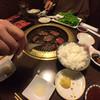 焼肉 多牛 - 料理写真: