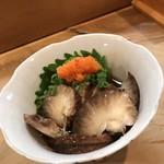鮨処 和かな - 料理写真: