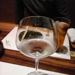 とう間 - 日本酒 No6