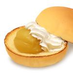 the 3rd Burger - 栗