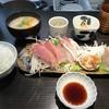 オ バロン ルージュ - 料理写真:今日の日替わりランチ(2017.12.14)