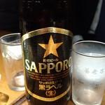 養老乃瀧  - 養老ビールの表の顔