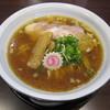 らーめん・つけ麺 吉田商店 - 料理写真:和出汁 醤油ラーメン  \700