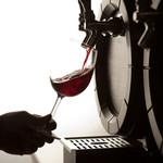 《赤》樽生ワイン~カベール~(ミディアムボディ/イタリア)