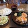 レストラン くるる - 料理写真: