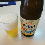 77957948 - オリオンビール