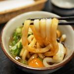 77958785 - 麺リフト