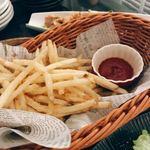 NK Diner 193 -
